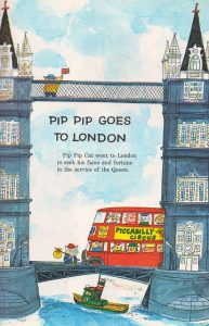 richard-scarry-london
